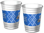 Super Bowl XLVIII 14 oz. Cups
