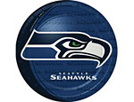 Seattle Seahawks 9