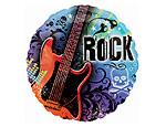 Rock Star 18