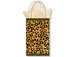 Safari Chic Cub Bag
