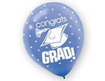 Blue Graduation 12