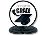 White Graduation 10