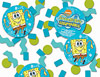 SpongeBob Confetti Mix