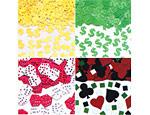 1 oz. Casino Confetti