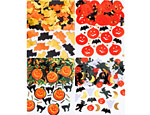 1 oz. Halloween Confetti