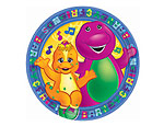 Barney 7