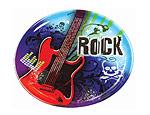 Rock Star 13.5