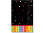 Fiesta Fun Tablecover 54