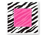 Zebra Party 10