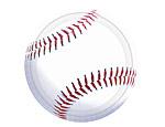 Baseball Fan 10.5