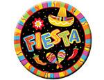 Fiesta Fun 10.5