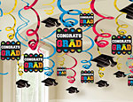 Grad Swirl Super Value Pack