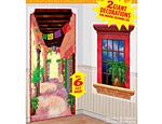 Fiesta Door & Windows