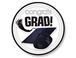 White Graduation 7