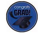 Blue Graduation 7