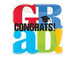 Bravo Graduation 7