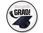 White Graduation 9