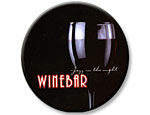 Wine Bar CD