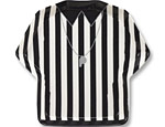 Referee Shirt Tray