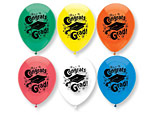 Graduation Balloon Assortment