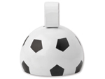 Soccer Cowbell!