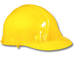 Adult Construction Hat