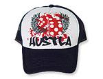 Hustler Hat