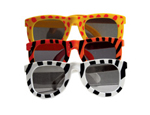 Safari Child Sunglasses