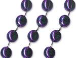 Purple 33
