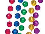 Hippie Beads