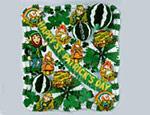 St Patrick's Decorations