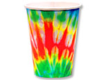 Woodstock 9 oz Cups