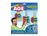 Add An Age Danglers