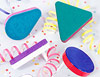 Multi Color Noisemakers