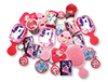 My Little Pony 48 Piece Toy Mix