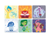 Inside Out Stickers