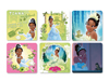 Disney Princess and the Frog Stickers