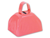 Pink Cowbell