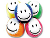"2"" Smile Kick Bags Assorted"