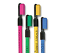 "8.25"" Toothbrush Pencils/Erase-Assorted"