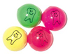 45mm Tooth Design Popper-Assorted
