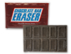 Chocolate-Scented Eraser