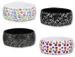 Bangle Bracelet Assortment