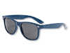 Navy Blue Blues Brother Sunglasses
