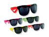 S70380 - Kids Classic Neon Glasses