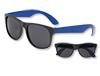 Kids Classic Sunglasses - Blue (UV400)