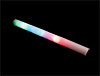 S90077 - Foam Multicolor Light Stick