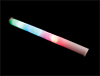 S90093 - Premium Multicolor LED Foam Light Stick