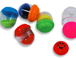Smile Popper in Capsules Mix