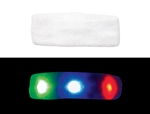 WP1383 - LED Sweatband